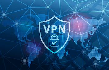 Happy International VPN Day & VPN Awareness Month