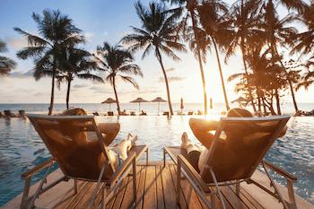 Top American Vacations 2021