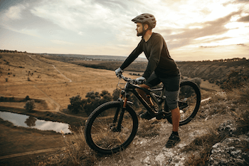 The Best Cycling Deals for Keen Cyclists