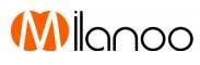 Milanoo - 12% off Sitewide