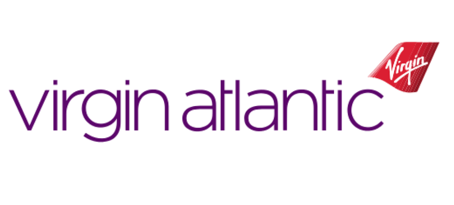 Virgin Atlantic Airways - Fantastic fares with Virgin Atlantic. Take off to the UK and beyond