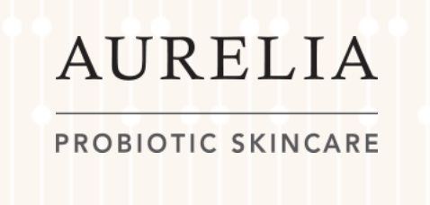 Aurelia Skincare - Free Shipping on orders over $50