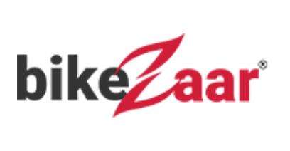 BikeZaar - Extra 10% Off Riles E-Scooters