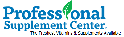 Professional Supplement Center - Shop the Highest-Quality, Freshest Vitamins and Supplements
