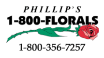 1-800-FLORALS - Flowers Online - Fast, Safe, Guaranteed