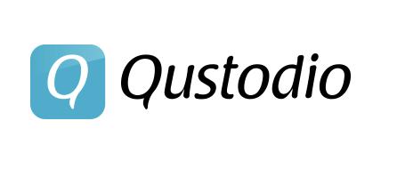 Qustodio - Qustodio Premium 15
