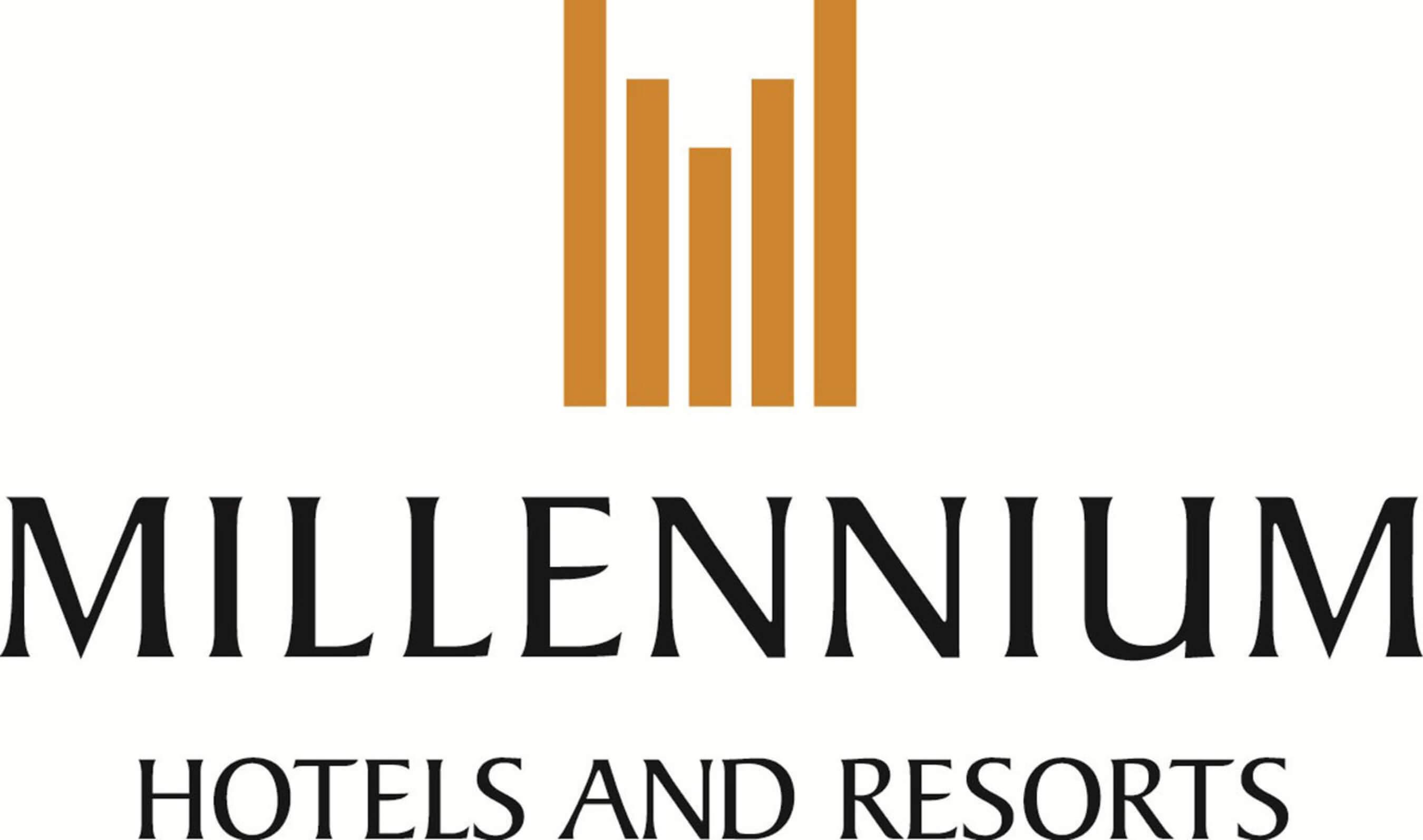 Millennium & Copthorne Hotels - Millennium M Social Singapore starting from USD 132 per night